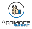 appliance repairs Rancho Cucamonga