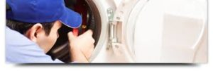 Washing Machine Repair Rancho Cucamonga
