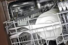 Dishwasher Repair Rancho Cucamonga
