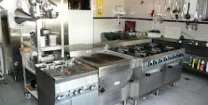 Commercial Appliance Repair Rancho Cucamonga