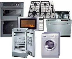 Home Appliances Repair Rancho Cucamonga