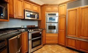 Kitchen Appliances Repair Rancho Cucamonga